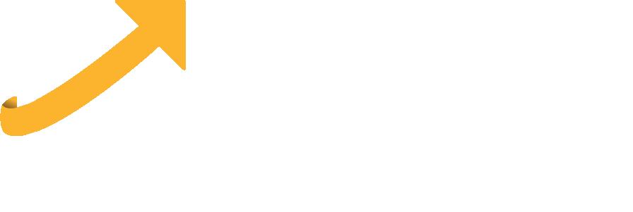 logo Wonen in de Regio