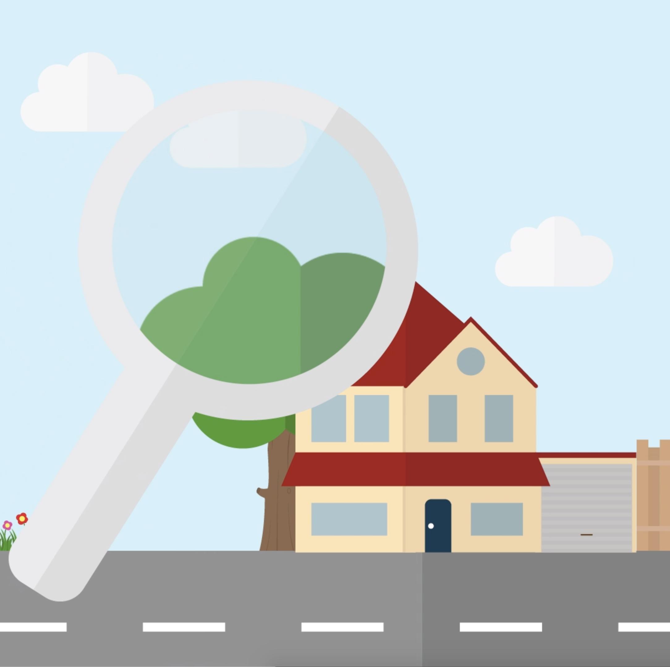 bouwkundig rapport, bouwkundige keuring kosten, bouwtechnische keuring, bouwkundige inspectie, wonen in de regio