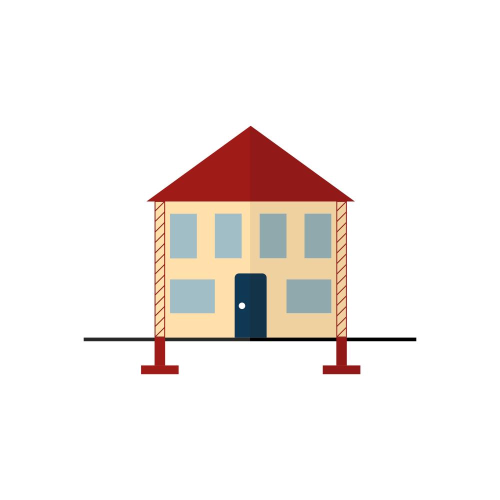plafond isoleren, rc waarde, rd waarde, bouwkundige inspectie, wonen in de regio