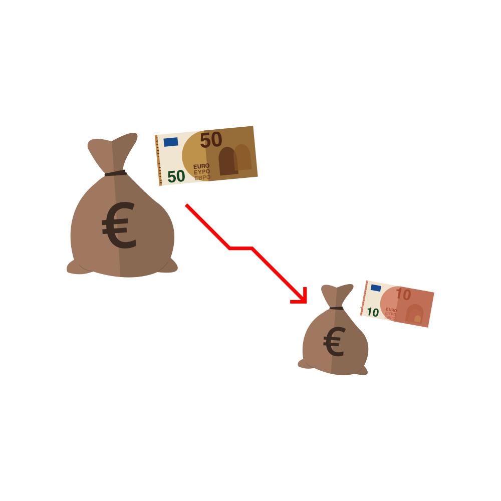 Wonen in de Regio Lineaire hypotheek