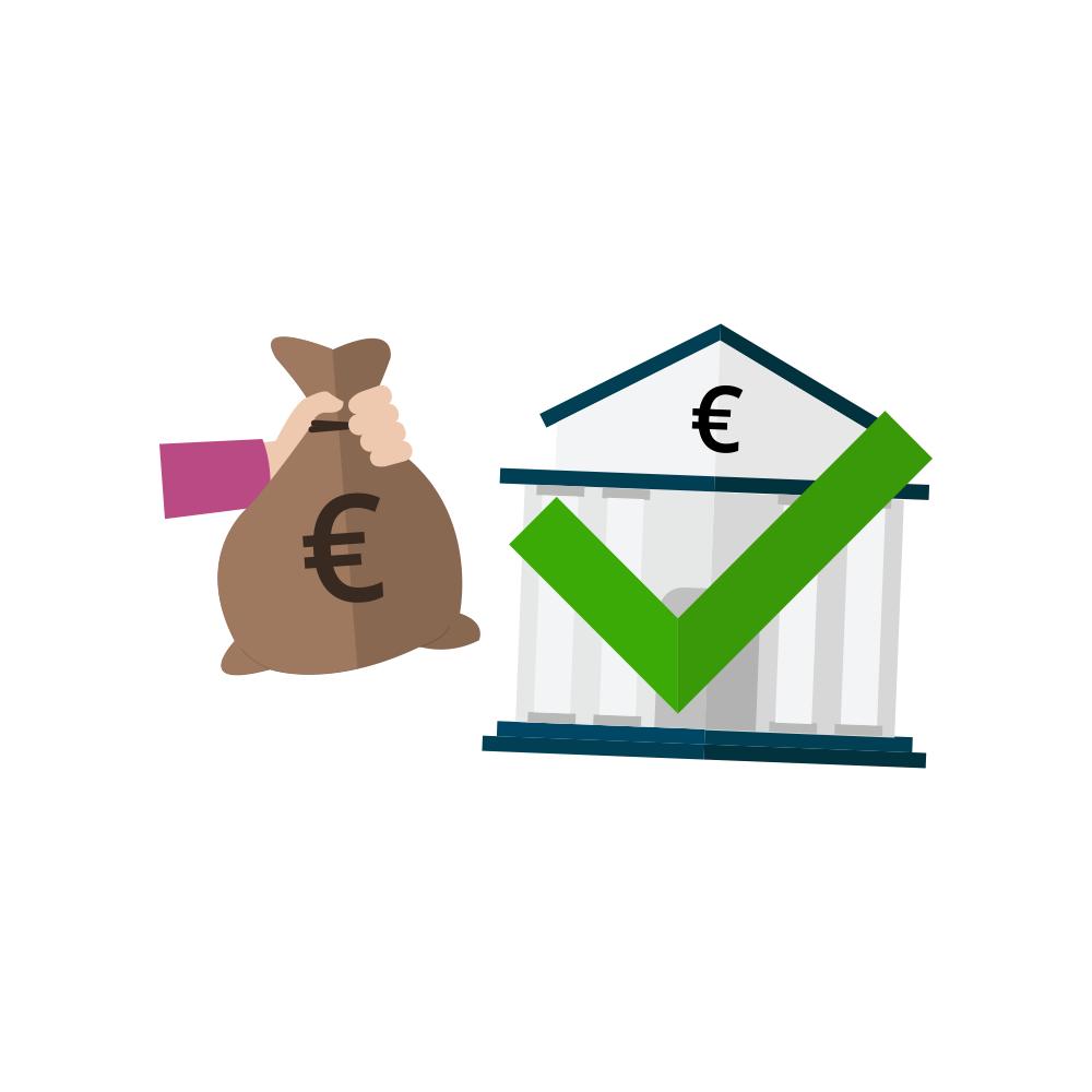 Wonen in de Regio Nationale Hypotheek Garantie