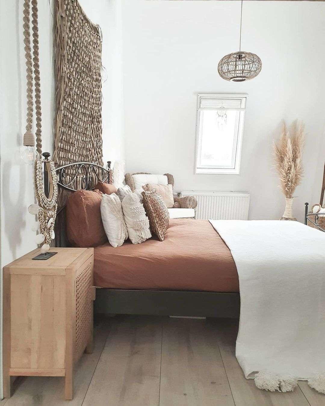 ibiza interieur, natuurlijke materialen, ibiza stijl, wonen in de regio