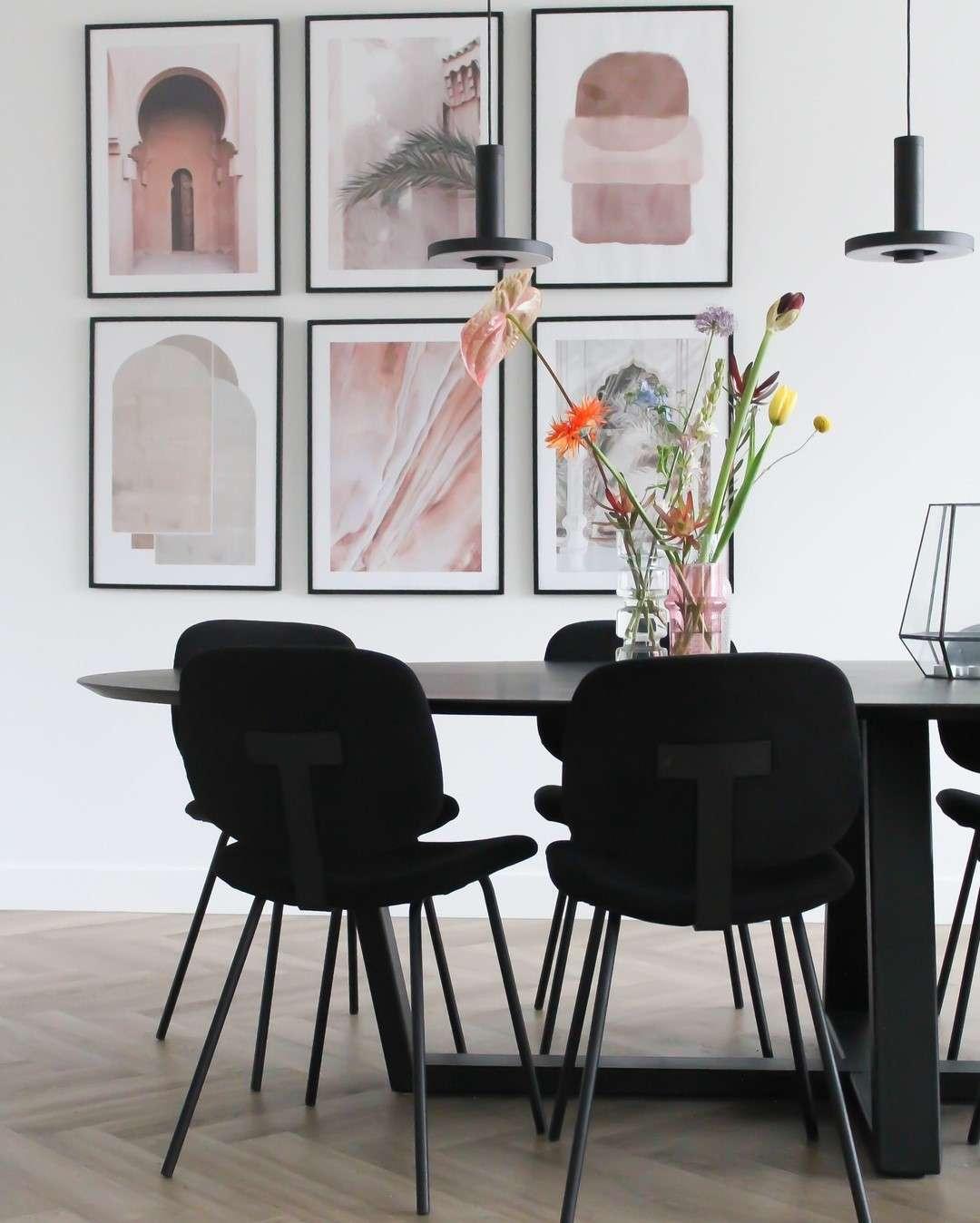 Visgraadvloer, mooie woonkamer, wonen in de regio
